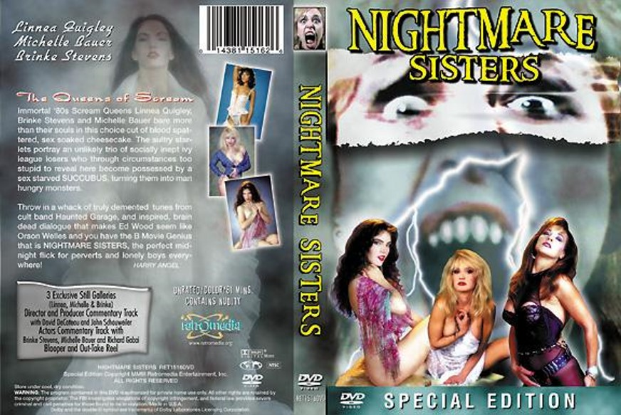 nightmare-sisters-on-blu-ray