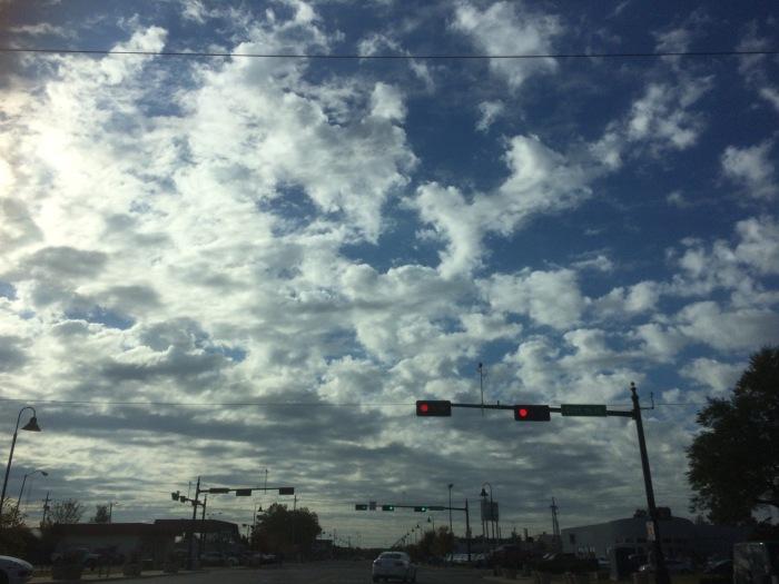 oklahoma-sky