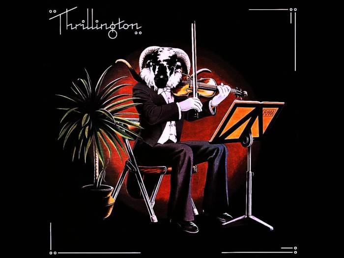 paul-mccartney-ram-thrillington