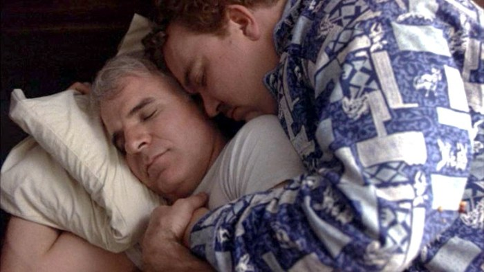 planes-trains-and-automobiles-john-candy-del-griffith