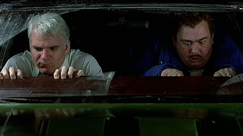 planes-trains-and-automobiles-movie-clip-best-thanksgiving-film-ever