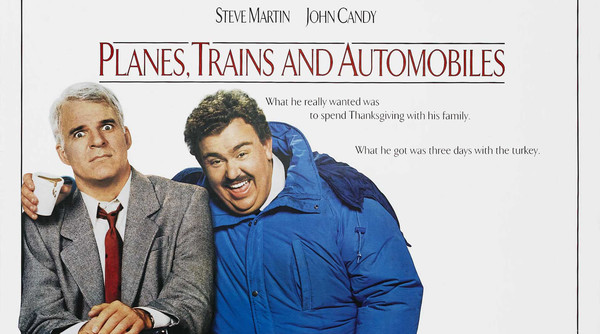 planes-trains-automobiles-thanksgiving-movie