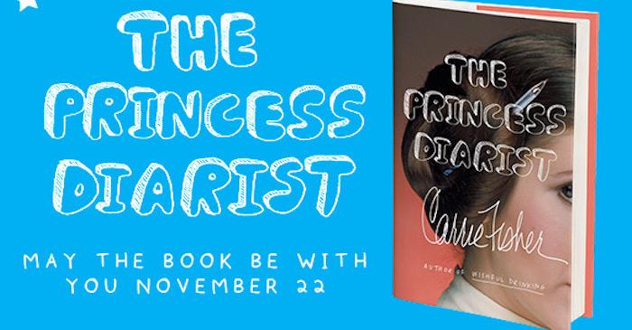 princess-diarist-fb