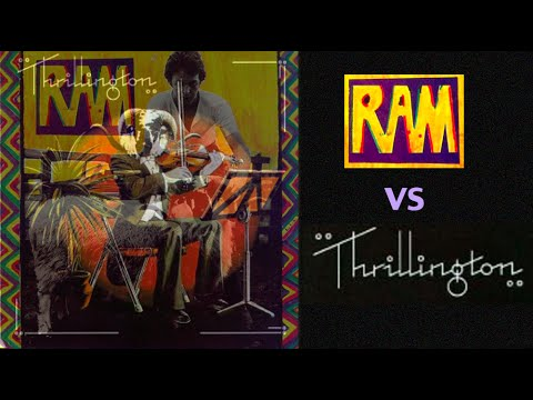 ram-vs-thrillington-paul-mccartney