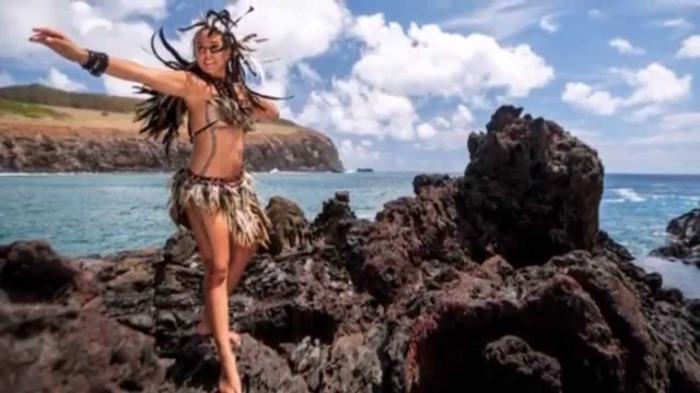 rapa-nui-easter-island-travel