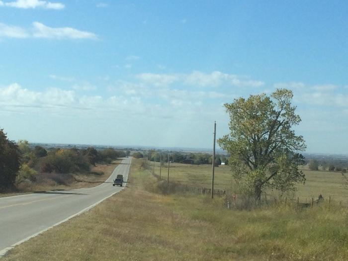 rural-oklahoma