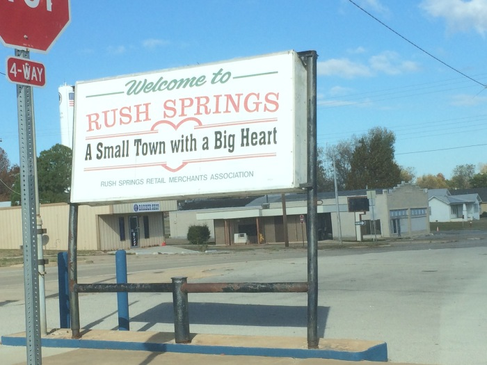 rush-springs-oklahoma