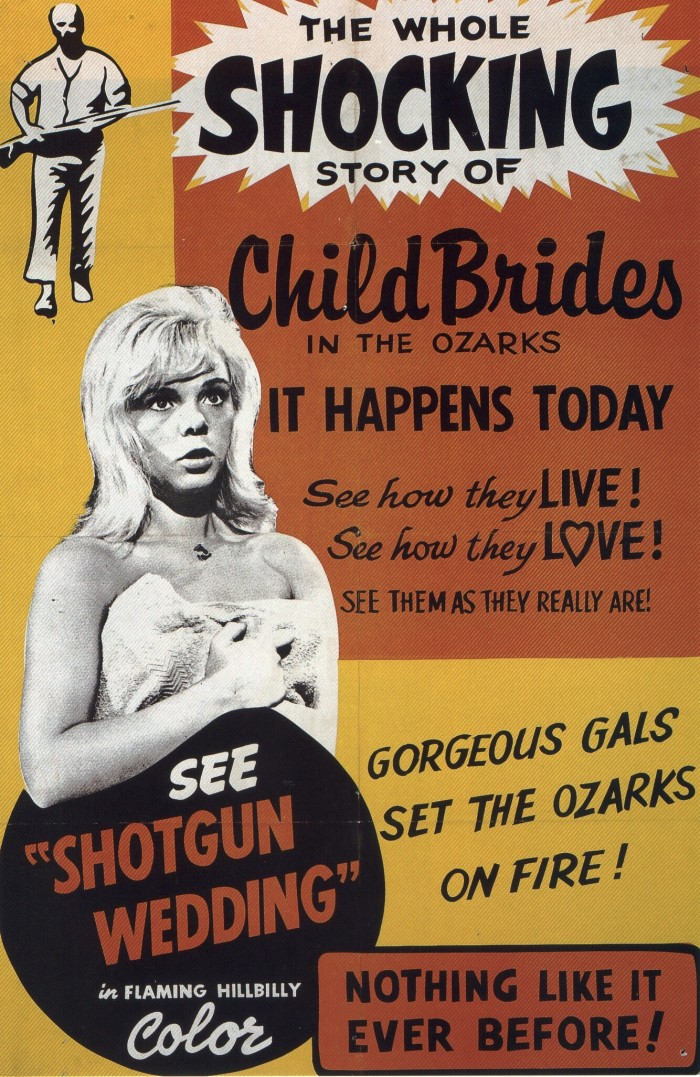 shotgun_wedding_1962_child-bride-movie