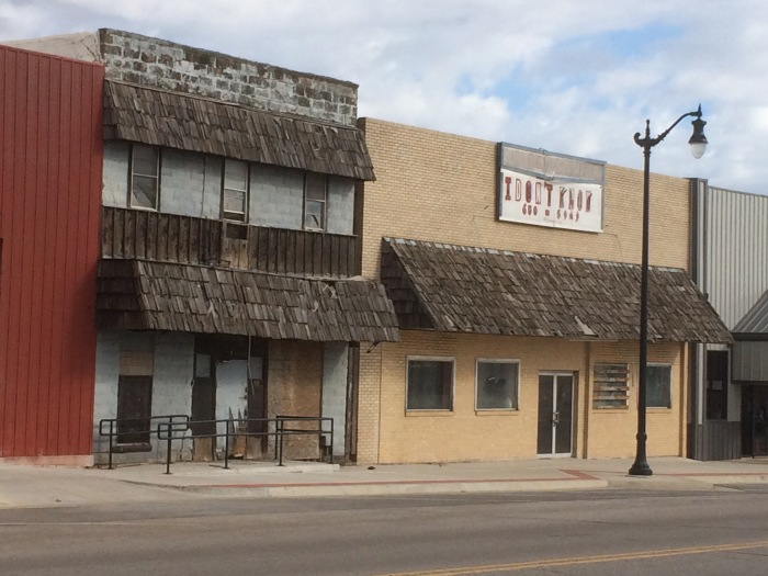 small-town-oklahoma-buildings