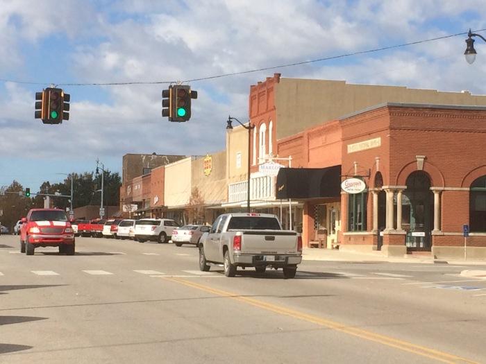 small-town-oklahoma