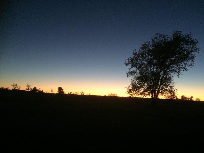 sunset-in-oklahoma
