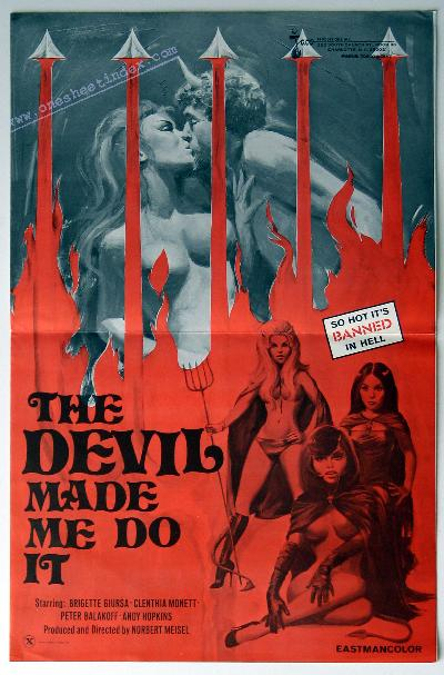the-devil-made-me-do-it-movie