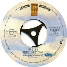 the-eagles-funky-new-year