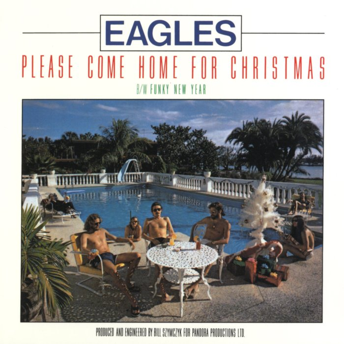 the-eagles-please-come-home-for-christmas