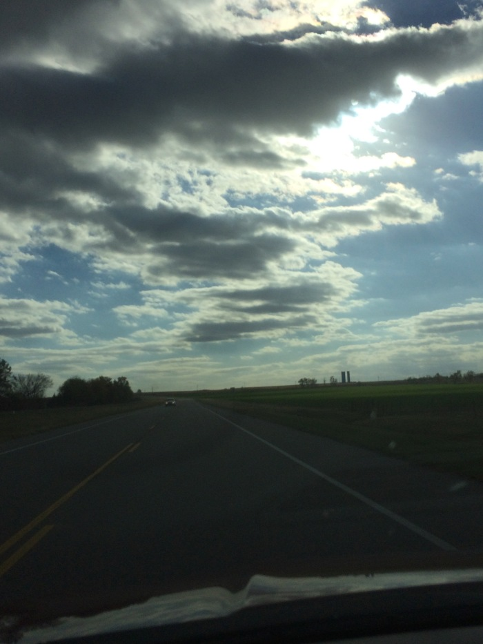 the-sky-in-oklahoma