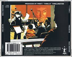 thrilington-paul-mccartney-orchestra