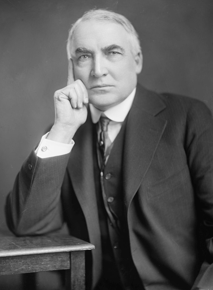 Warren_G_Harding love child
