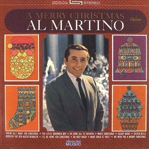 a-merry-christmas-al-martino