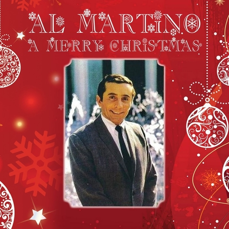 al-martino-a-merry-christmas
