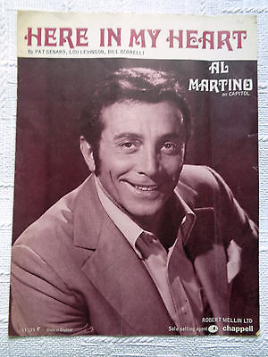 al-martino-hear-in-my-heart-sheet