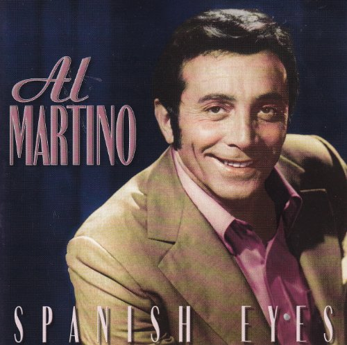 al-martino-spanish-eyes