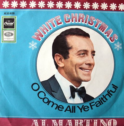 al_martino-white_christmas_s