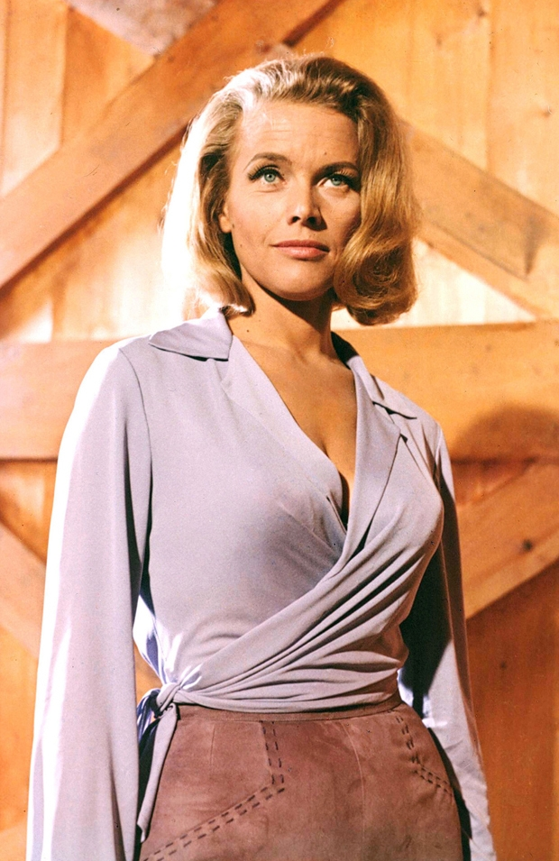 best-bond-girl-outfits-of-all-time