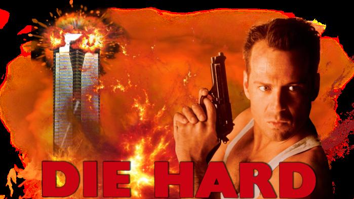 best-christmas-movie-die-hard