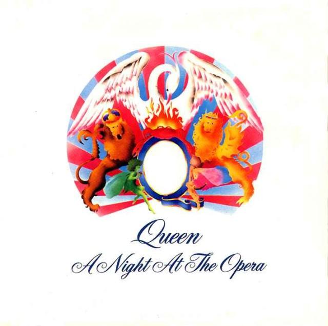 best Queen music ever