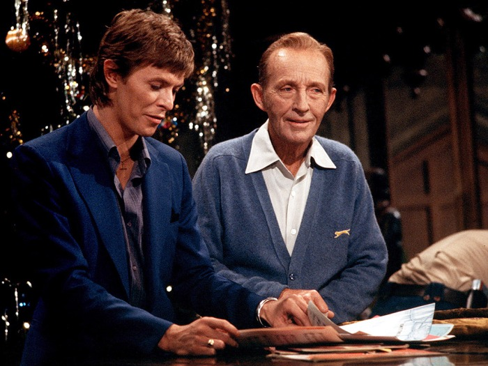 bing-crosby-and-david-bowie-christmas-song