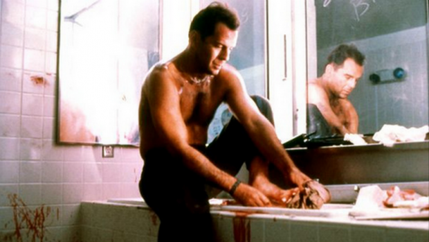 bruce-willis-die-hard-shattered-glass