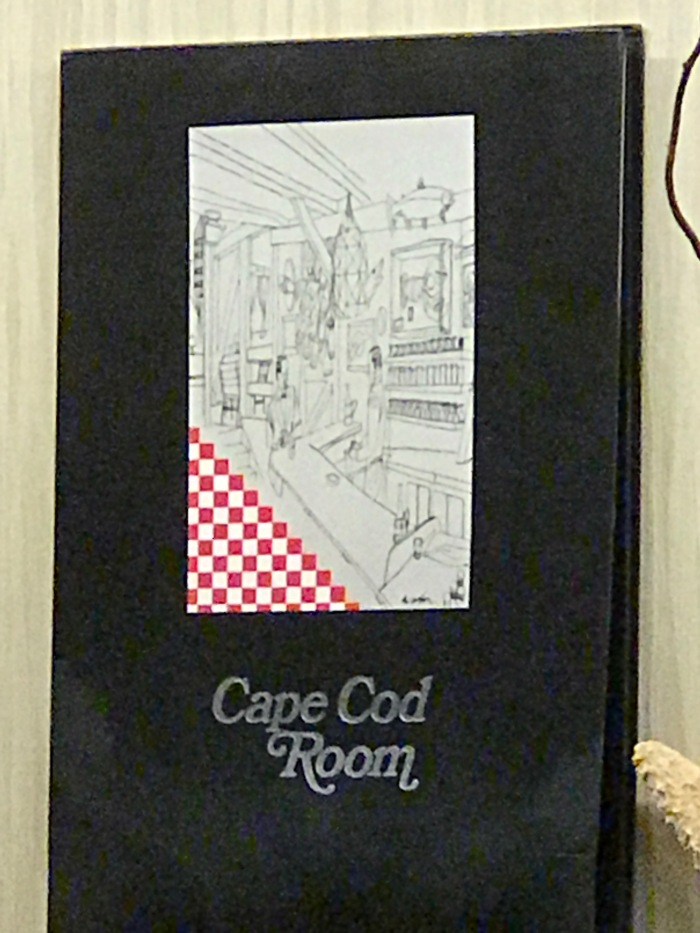 cape-cod-room-menu-book
