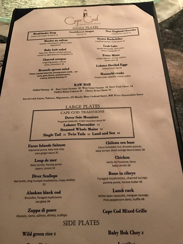 cape-cod-room-menu