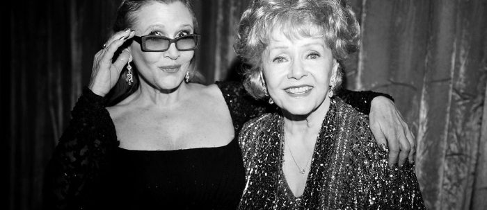 carrie-fisher-debbie-reynolds-bright-lights-documentary