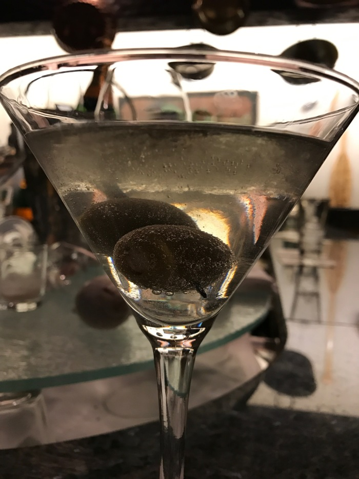 chicago-cape-cod-restaurant-classic-martini