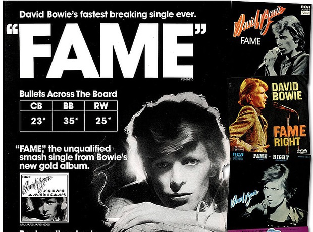 david-bowie-fame-hit-single