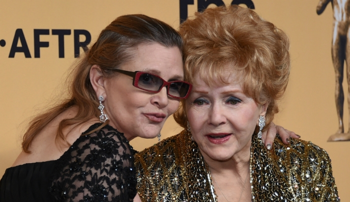 debbie-reynolds-and-carrie-fisher-documentary-bright-lights-to-air-on-hbo