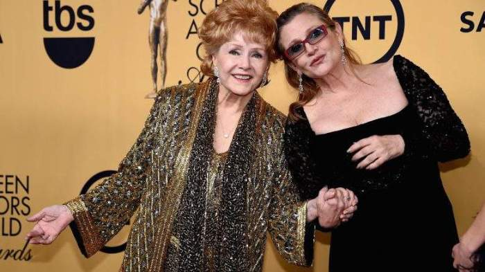 debbie-reynolds-carrie-fisher-rip