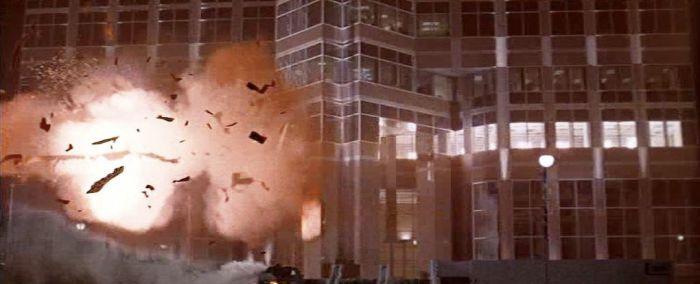 die-hard-explosion