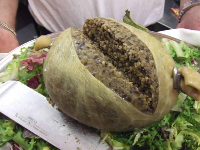 former-british-surgeon-says-americans-should-eat-more-haggis-to-fight-obesity