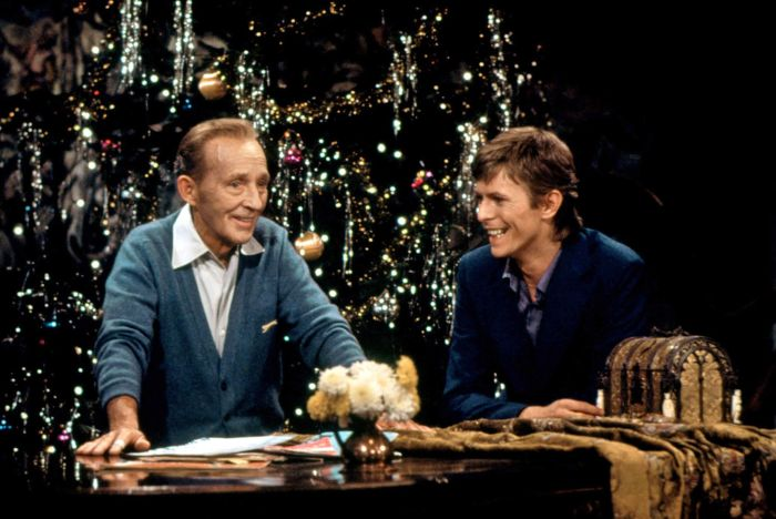 great-holiday-songs-bing-crosby-david-bowie