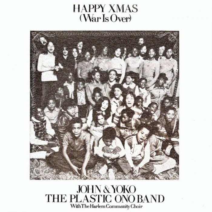 happy_xmas_war_is_over-cover