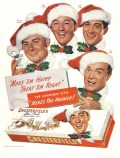 holiday-cigarette-ad-with-celebrities