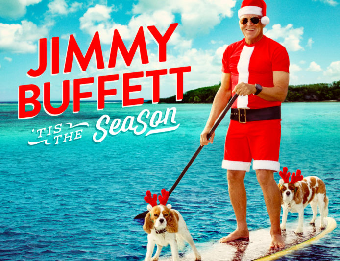 jimmy-buffet-tis-the-season