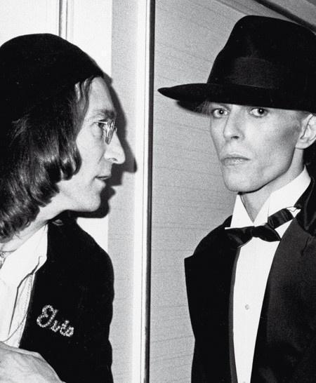 john-lennon-and-david-bowie-fame-song