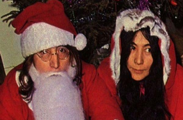 john-lennon-yoko-ono-christmas-costumes