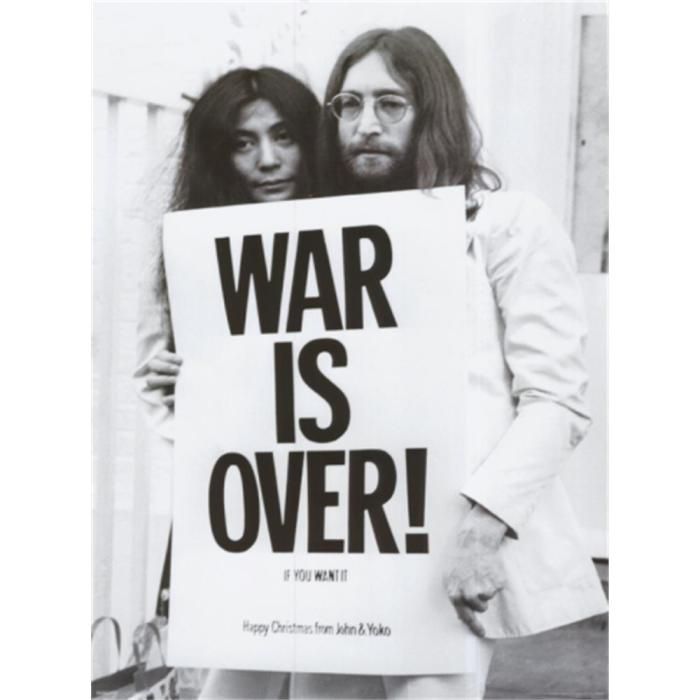 john-lennon-yoko-ono-war-is-over