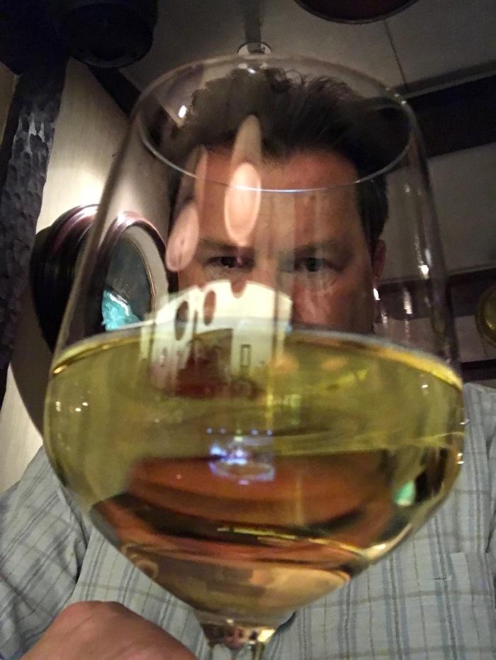 john-rieber-chardonnay
