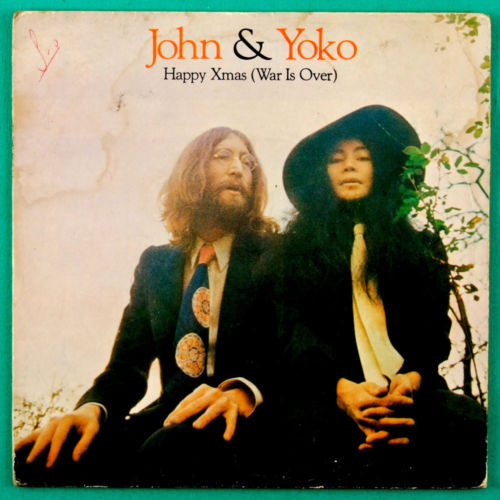 john-yoko-happy-xmas-song-trivia