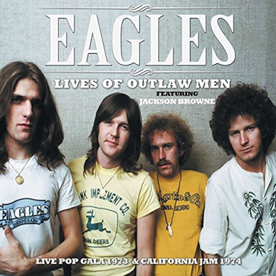 new-live-eagles-album